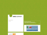 Dance Germany